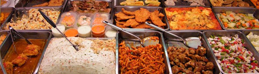 Comida para llevar al trabajo para ver todas las fotos haz - Llevar comida al trabajo ...
