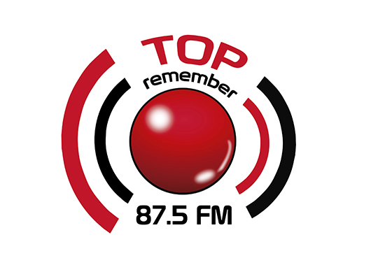 Top Remember 87.5 fm