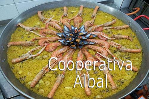 Cooperativa Albal