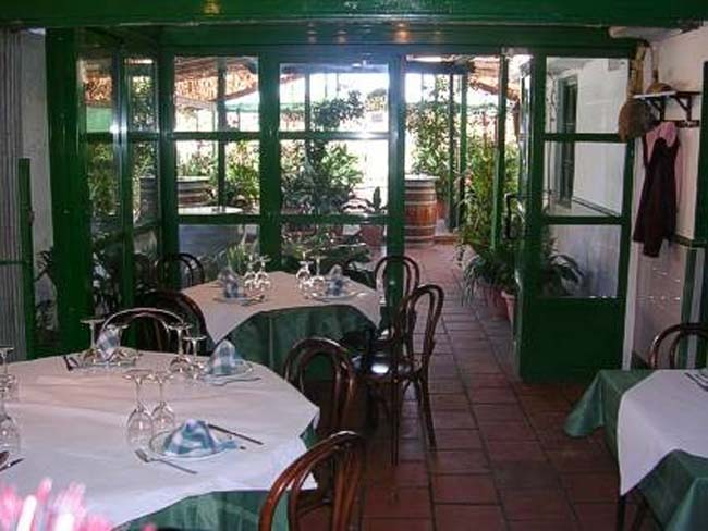 Arrocer as de valencia en el directorio restaurantes valencianos para probar los tipicos - Restaurante en pinedo ...