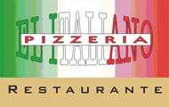 auténticos de Italia, a través de su amplia cocina y sobre todo de ...